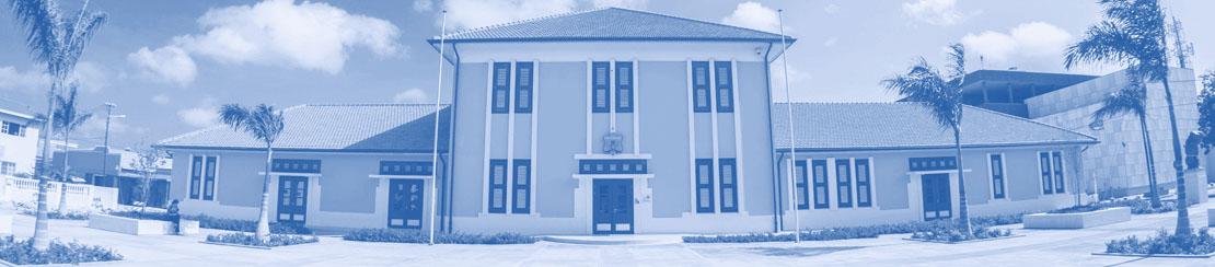 Aruba Law Office of Sjiem Fat & Co. Aruba Lawyers, Aruba Attorneys